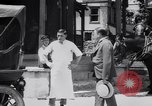 Image of Ford Model-T United States USA, 1920, second 8 stock footage video 65675031016