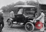 Image of Henry Ford United States USA, 1920, second 3 stock footage video 65675031018