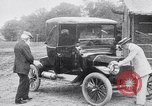 Image of Henry Ford United States USA, 1920, second 4 stock footage video 65675031018