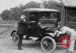 Image of Henry Ford United States USA, 1920, second 5 stock footage video 65675031018