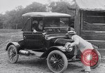 Image of Henry Ford United States USA, 1920, second 9 stock footage video 65675031018