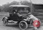 Image of Henry Ford United States USA, 1920, second 10 stock footage video 65675031018