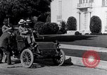 Image of Ford Model-A and Model-C United States USA, 1925, second 6 stock footage video 65675031027