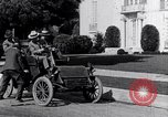 Image of Ford Model-A and Model-C United States USA, 1925, second 7 stock footage video 65675031027