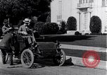 Image of Ford Model-A and Model-C United States USA, 1925, second 9 stock footage video 65675031027