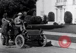 Image of Ford Model-A and Model-C United States USA, 1925, second 12 stock footage video 65675031027