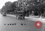 Image of 1903 Ford Model-A  United States USA, 1925, second 3 stock footage video 65675031033
