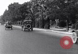 Image of 1903 Ford Model-A  United States USA, 1925, second 4 stock footage video 65675031033
