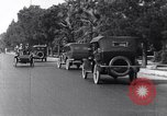 Image of 1903 Ford Model-A  United States USA, 1925, second 6 stock footage video 65675031033