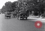 Image of 1903 Ford Model-A  United States USA, 1925, second 7 stock footage video 65675031033