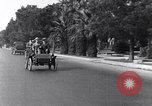 Image of 1903 Ford Model-A  United States USA, 1925, second 9 stock footage video 65675031033