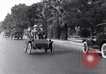 Image of 1903 Ford Model-A  United States USA, 1925, second 10 stock footage video 65675031033