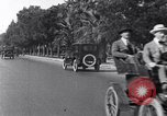 Image of 1903 Ford Model-A  United States USA, 1925, second 12 stock footage video 65675031033