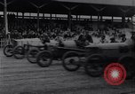 Image of Dario Resta abandons 500 mile race United States USA, 1915, second 11 stock footage video 65675031037
