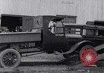 Image of Ruckstell axle high ramp United States USA, 1917, second 2 stock footage video 65675031038