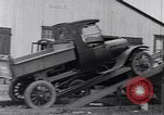 Image of Ruckstell axle high ramp United States USA, 1917, second 4 stock footage video 65675031038