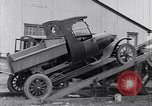 Image of Ruckstell axle high ramp United States USA, 1917, second 6 stock footage video 65675031038