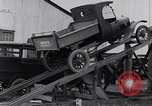 Image of Ruckstell axle high ramp United States USA, 1917, second 8 stock footage video 65675031038