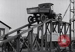 Image of Ruckstell axle high ramp United States USA, 1917, second 12 stock footage video 65675031038