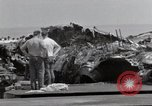 Image of USS Forrestal fire Gulf of Tonkin Vietnam, 1967, second 6 stock footage video 65675031059