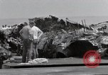 Image of USS Forrestal fire Gulf of Tonkin Vietnam, 1967, second 7 stock footage video 65675031059