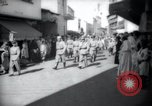 Image of Tangier Police Tangier Morocco, 1938, second 1 stock footage video 65675031070