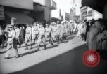 Image of Tangier Police Tangier Morocco, 1938, second 3 stock footage video 65675031070