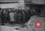 Image of Jewish hostel Paris France, 1938, second 3 stock footage video 65675031077