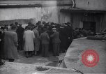 Image of Jewish hostel Paris France, 1938, second 4 stock footage video 65675031077