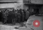 Image of Jewish hostel Paris France, 1938, second 8 stock footage video 65675031077