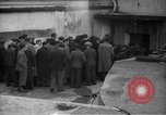 Image of Jewish hostel Paris France, 1938, second 9 stock footage video 65675031077