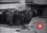 Image of Jewish hostel Paris France, 1938, second 12 stock footage video 65675031077