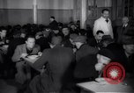 Image of Jewish refugee hostel and nursery Paris France, 1938, second 8 stock footage video 65675031079