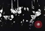 Image of North Atlantic Treaty signing Washington DC USA, 1949, second 9 stock footage video 65675031083
