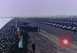 Image of Soviet tanks Soviet Union, 1969, second 1 stock footage video 65675031087