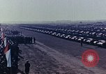 Image of Soviet tanks Soviet Union, 1969, second 2 stock footage video 65675031087