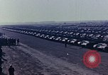 Image of Soviet tanks Soviet Union, 1969, second 3 stock footage video 65675031087