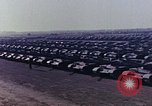 Image of Soviet tanks Soviet Union, 1969, second 5 stock footage video 65675031087