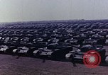 Image of Soviet tanks Soviet Union, 1969, second 7 stock footage video 65675031087