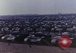 Image of Soviet tanks Soviet Union, 1969, second 8 stock footage video 65675031087