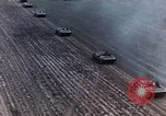 Image of Soviet tanks Soviet Union, 1969, second 10 stock footage video 65675031087