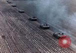 Image of Soviet tanks Soviet Union, 1969, second 12 stock footage video 65675031087