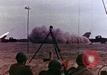 Image of Soviet Artillery Soviet Union, 1969, second 9 stock footage video 65675031088