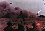 Image of Soviet Artillery Soviet Union, 1969, second 10 stock footage video 65675031088