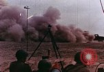 Image of Soviet Artillery Soviet Union, 1969, second 11 stock footage video 65675031088