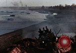 Image of Soviet Floating bridge Soviet Union, 1969, second 3 stock footage video 65675031093