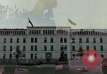 Image of HQ  USAFE Wiesbaden Germany, 1969, second 2 stock footage video 65675031096