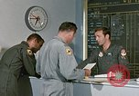 Image of USAF8th Fighter Squadron New Mexico USA, 1970, second 12 stock footage video 65675031102