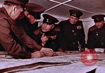 Image of Soviet missile destroys plane Europe, 1969, second 3 stock footage video 65675031109