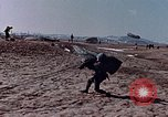 Image of US Army paratroopers Europe, 1969, second 5 stock footage video 65675031113